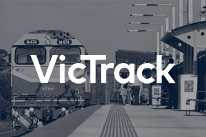 Victrack
